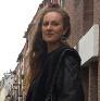 Репетитор в Утрехт, Утрехт, Нидерланды ищет работу: 2903595