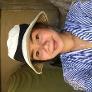 Au Pair in Sindangan, Zamboanga del Norte, Philippines looking for a job: 2903806