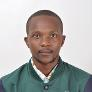 Personal Assistant in Nairobi, Nairobi Area, Kenya looking for a job: 2903993