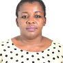 Îngrijitor senior în Wongonyi, Coasta, Kenya în căutarea unui loc de muncă: 2904299