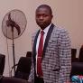 Au Pair in Akure, Ondo, Nigeria looking for a job: 2904594