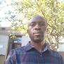 Insegnante a Somerset West, Western Cape, Sudafrica in cerca di lavoro: 2904705