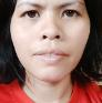Housekeeper in Cebu City, Cebu, Philippines looking for a job: 2904796