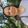 Senior Caregiver in Manila, Manila, Philippines looking for a job: 2904967