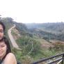Au Pair in Kauswagan, Misamis Oriental, Filippine in cerca di lavoro: 2905457