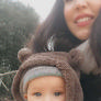 Au Pair in London, England, United Kingdom looking for a job: 2905506