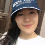 Babysitter in Ho Chi Minh City, Ho Chi Minh, Vietnam looking for a job: 2905608