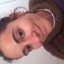 Nanny in Curitiba, Parana, Brazil looking for a job: 2905650