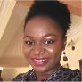 Nanny in Lagos, Lagos, Nigeria looking for a job: 2905656