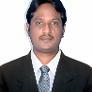 Housekeeper in Tiruvannamalai, Tamil Nadu, India looking for a job: 2905826