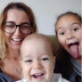 Nanny in Marseille, Provence-Alpes-Cote d'Azur, France looking for a job: 2905860