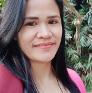 Au Pair in Santa Ana, Cagayan, Philippines looking for a job: 2905960