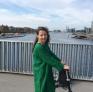 Personal Assistant in Luedenscheid, Nordrhein-Westfalen, Germany looking for a job: 2906069