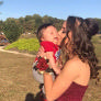 Babysitter in Mascoutah, IL, United States looking for a job: 2906114