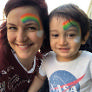 Nanny in San Francisco, CA, United States looking for a job: 2906342