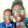 Au Pair in Abuja, Federal Capital Territory, Nigeria looking for a job: 2906354