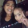 Au Pair in Pasil, Kalinga-Apayao, Philippines looking for a job: 2906839