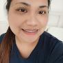 Nanny in Dubai, Dubayy, United Arab Emirates looking for a job: 2906892