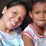 Au Pair in Medan, Sumatera Utara, Indonesia looking for a job: 2906899