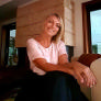 Housekeeper in Roma, Lazio, Italy looking for a job: 2906948