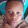 Nanny in Abule Ijesha, Lagos, Nigeria looking for a job: 2907019