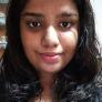 Assistente personale a Bangalore, Karnataka, India, in cerca di lavoro: 2907027