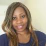 Babysitter a Kempton Park, Gauteng, Sudafrica in cerca di lavoro: 2907150