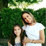 Nanny in Budapest, Budapest, Hungary looking for a job: 2907252