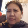 Housekeeper in Silang, Cavite, Philippines looking for a job: 2907347