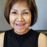 Senior Caregiver in Gilbert, AZ, USA söker ett jobb: 2907493
