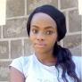 Au Pair em Embu, Eastern, Quênia procura trabalho: 2907579