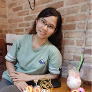 Babysitter in Ho Chi Minh City, Ho Chi Minh, Vietnam looking for a job: 2907799