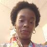 Badante senior a Montego Bay, Saint James, Giamaica in cerca di lavoro: 2908032