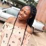 Nanny in Umuakwu, Enugu, Nigeria looking for a job: 2908219