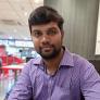 Au Pair in Villupuram, Tamil Nadu, India in cerca di lavoro: 2908225