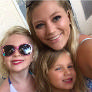 Nanny in Newport Beach, CA, United States looking for a job: 2908232