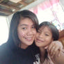 Au Pair in Kabasalan, Zamboanga del Sur, Philippines looking for a job: 2908423