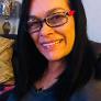 Au Pair de Stow, MA, États-Unis cherche un travail: 2908527