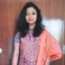 Insegnante a Bangalore City, Karnataka, India in cerca di lavoro: 2908538
