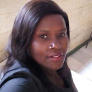 Tutor in Pangani, Nairobi Area, Kenya looking for a job: 2908567