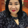 Senior Caregiver in New Alabang Height Village, Manila, Philippines looking for a job: 2908581
