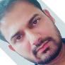 Assistente personale a Mangalore, Karnataka, India in cerca di lavoro: 2908823