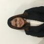 Au Pair in Medan, Sumatera Utara, Indonesia looking for a job: 2908992