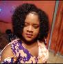 Collaboratrice domestica a Port-of-Spain, Port-of-Spain, Trinidad e Tobago in cerca di lavoro: 2909104