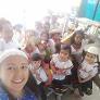 Babysitter a Boyaca, Distrito Capital, Colombia in cerca di lavoro: 2909164