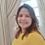 Nanny in Quezon, Samar, Philippines looking for a job: 2909261