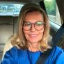 Nanny in Luxembourg, Luxembourg, Luxembourg looking for a job: 2909325