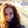 Ama de llaves en Timisoara, Timis, Rumania buscando trabajo: 2909403