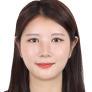 Au Pair in Namsan-chon, Incheon, South Korea looking for a job: 2909657