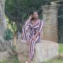 Babysitter in Luanda, Luanda, Angola 2909800